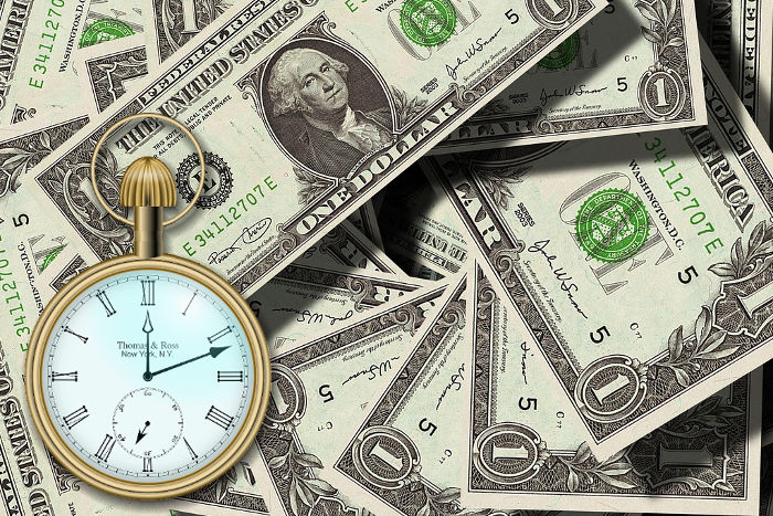 dollars-and-pocket-watch