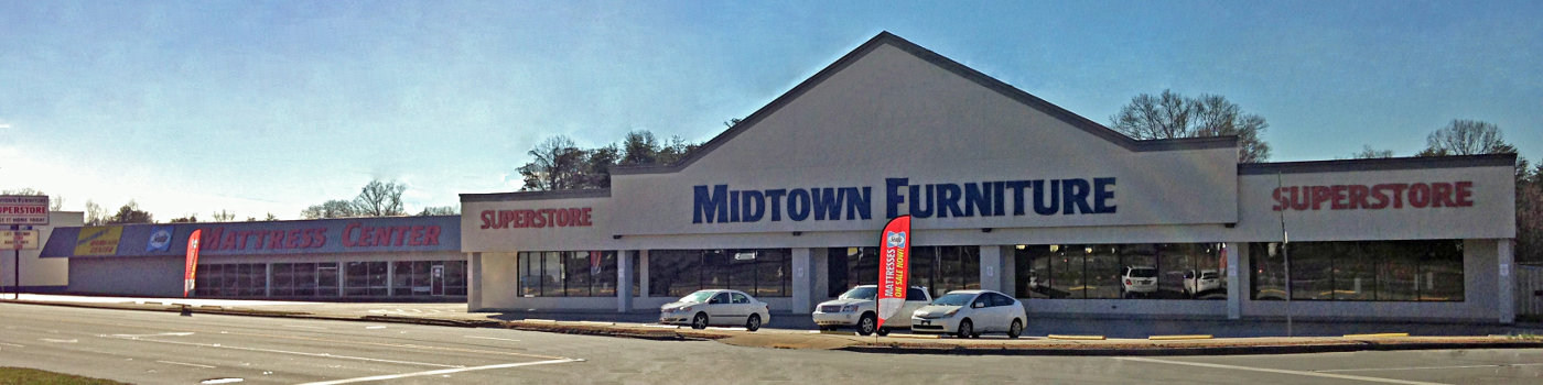 midtown-furniture-store
