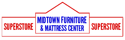 Midtown Furniture