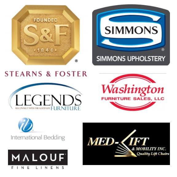 furniture-logos