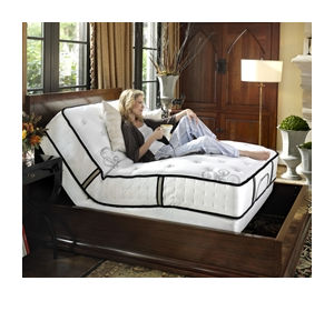 deluxe-adjustable-mattress