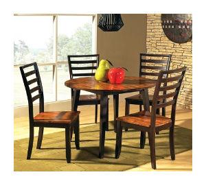 dining-room-furniture