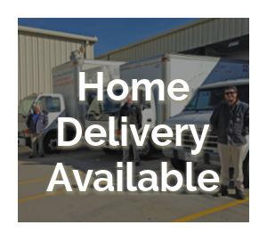 deliverymen