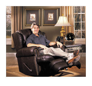 Stearns And Foster Reviews >> Need a new recliner? We have a recliner deal for you!