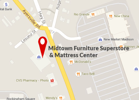 map-midtown-furniture